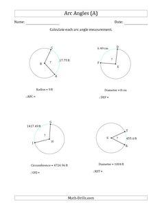 new 2015 04 03 sketching time on 24 hour analog clocks in 1 second intervals a math worksheet. Black Bedroom Furniture Sets. Home Design Ideas