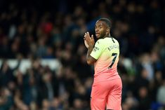 Mikel Arteta's Arsenal will have to pay €80 million (£67.70m) if they want to sign Raheem Sterling from Manchester City, according to Marca. What's the... The post Report: Arsenal will have to pay second-biggest club fee for 26y/o Arteta target appeared first on HITC.