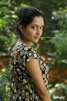 Mahima Nambiar Actress Photos Stills Gallery Beautiful Blonde Girl, Beautiful Girl Indian, Most Beautiful Indian Actress, Beautiful Girl Image, Beautiful Actresses, Beautiful Women, Beautiful Eyes, Indian Natural Beauty, Indian Beauty Saree