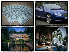 What would at least an extra $1,000 a month do for you and your family?  It's time to upgrade your lifestyle and have some fun doing so!  Click on the link below!  Inbox me to get you started!  Ask me about joining at a special, limited time price!  Put yourself in position for success in 2016!  www.surgingintofreedom.com