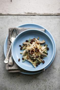 La cucina Veneta, ricette e racconti di un workshop di fotografia