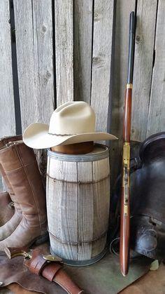 8 Best Cowboy Hats images  3b005c076232