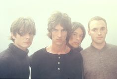 the verve at glastonbury 1993 images The Verve, Dr Phibes, Irish Rock, Doctor On Call, Facts You Didnt Know, Fashion Beauty, Mad, Punk, Music Posters