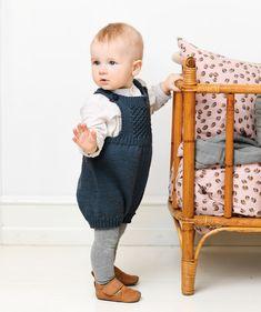 Bassinet, Crib, Baby Crib, Infant Bed