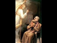 Santo Pio de Pietrelcina - Audiolivro.