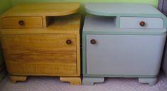 Buffet, Pergola, Cabinet, Retro, Storage, Tips, Furniture, Home Decor, Pedestal Tables