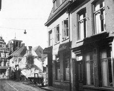 bagijnestraat 1946