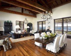 West indies decor on pinterest british colonial west - Residence de vacances hawai sutton suzuki architecte ...