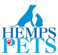 CBD Hemp Oil Pet Care Products from NutraHemp Corp http://hempspets.com #hemp #pet #petcare