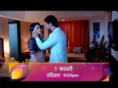 Meri Aashiqui Tum se Hi (Special Episode) | freedeshitv.in-Watch Daily Hindi Serials in High Quality