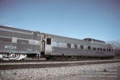 California Zephyr California Zephyr, Vintage Trains, Rail Car, Train Journey, Train Tracks, Small Homes, Airplane, Planes, Chicago
