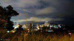 Vista Belo Horizonte | Fotografia de Ricardomapa | Olhares.com