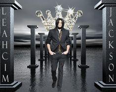 Alles von Michael Jackson
