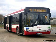 Galeria-autobusy-03.JPG (600×450)