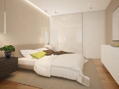 bed sheet texture - Căutare Google