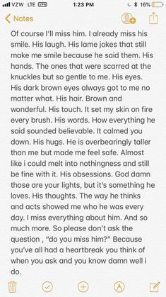 Quotes for him hurt relationship Trendy ideas Quotes Deep Feelings, Hurt Quotes, Real Quotes, Mood Quotes, Life Quotes, Funny Quotes, Sad Girl Quotes, Relationship Texts, Relationships