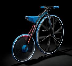 Trike Concept 1865 e-velocipede bike_rear.jpg