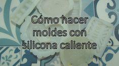 Atyhao Molde de Silicona Elegante Forma de casa Molde de Silicona Jab/ón Moldes de hormig/ón Accesorios de Bricolaje Arquitectura Decoraci/ón
