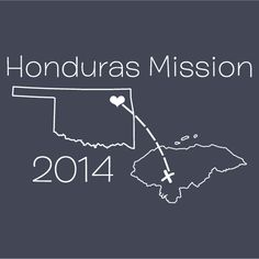 Help us raise $1,000 to go towards our mission trip! We need to sell 150 T-shirts!