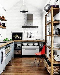 #bestofinterior @puuku_ ✔️ @puuku_ @puuku_ ➖➖➖➖➖➖➖➖➖➖➖➖➖➖➖➖➖ #home #interior #inspiration #kitchen #luxury #interiordesign #modernhome #fineinterior #design #house #interior123 #interiordesigner #love #interiordesignideas #interior4all #instalike #decoration #homedecor #homedesign #instagood #travel #arte #toptags #followforfollow #interiors #instahome #like4like #instahome