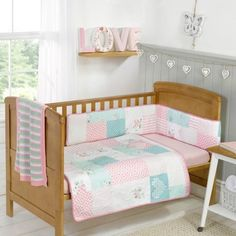Buy Babystyle Bedding Bale | BuggyBaby