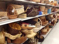 Frugal DIY: Let's share Gift Basket theme ideas... - The Frugal Find - Save More, Give More, Live More.