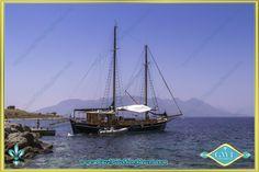 Sailing Ships, Boat, Dinghy, Boats, Tall Ships