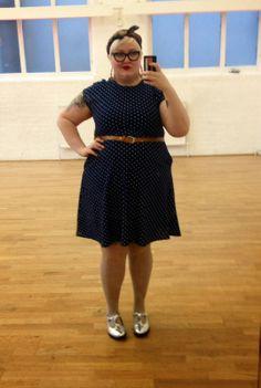 Fatty Unbound