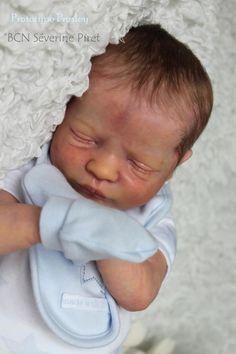 Reborn Doll Kits & Reborn Supplies Real Looking Baby Dolls, Real Baby Dolls, Realistic Baby Dolls, Reborn Doll Kits, Reborn Baby Dolls, Reborn Babies For Sale, Victorian Dollhouse, Modern Dollhouse, Barbie Furniture