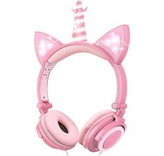 Spy Girl, Cute Headphones, Jojo Siwa Birthday, Radios, Toy Cars For Kids, Kawaii Hairstyles, Bluetooth, Teen Fashion Outfits, Girl Swag
