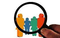 Branding/Diseño y Marketing Integral Zaragoza