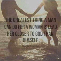 #Amen