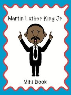 hi this dr martin luther king jr clip art is free for your use