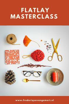 Master Class, Crochet Earrings, Tips, Jewelry, Fashion, Moda, Jewlery, Advice, Bijoux