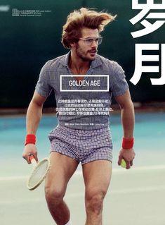 GQChina_tennis_BlairGetzMezibov-2