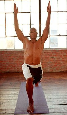 Eddie George is pushing for Charlie Strong at Ohio State Yoga Sequences, Yoga Poses, Charlie Strong, Radios, Eddie George, Kentucky Sports, Poses For Men, Yoga For Men, Yoga Routine