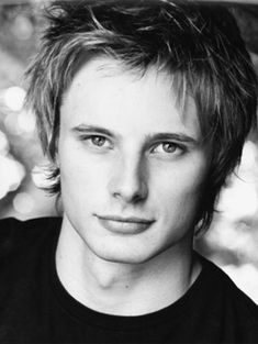 Bradley James (born 11 October 1983[1]) is an English actor from Exeter, Devon. He made his television debut in the ITV series Lewis in 2008 and is best known for portraying King Arthur (and previously Prince Arthur) in the television programme Merlin.