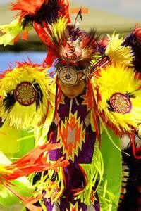 native american men's fancy dance - Yahoo! Image Search Results