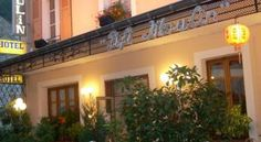 Fifi Moulin Serres Fifi Moulin is a traditional hotel set in the medieval town of Serres, just 300 metres from the train station. Free Wi-Fi access and a flat-screen TV are provided in the guest rooms.