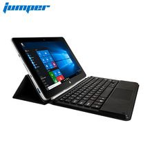 Jumper EZpad 6 M6 Notebook Tablet PC 2 In 1 10.8 Inch Windows 10 Laptop IPS Screen Intel Atom Z8350 2GB RAM 32 ROM Metal Shell //Price: $US $150.58 & Up to 18% Cashback on Orders. //     #homedecor