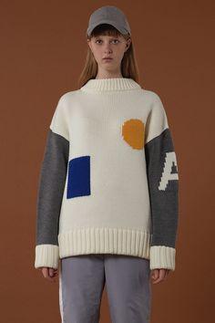 ADER error Figure knit