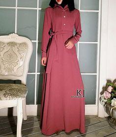 6a280727734 Ramadan Quality New Arab Elegant Loose Abaya Kaftan Islamic Fashion Muslim  Dress Arabic Design Women Dubai