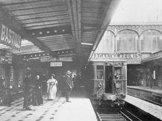 station-bastille-metro-prisien-ratp-700x524