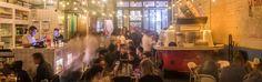 6 restaurants pas chers à New York