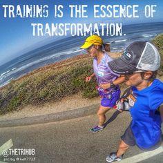 #training #triathlon #swimbikerun