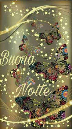 Good Night Blessings, Good Night Wishes, Hd Anime Wallpapers, Free Hd Wallpapers, Italian Greetings, First Birthday Cupcakes, Christmas Wreaths, Christmas Bulbs, Saint Barbara