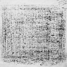 t117 B texture 권혁주 50