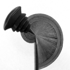 #019-Pin in der Schnecke