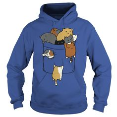 DOG CAT MOUSE IN POCKET CUTE T-SHIRT  #gift #ideas #Popular #Everything #Videos #Shop #Animals #pets #Architecture #Art #Cars #motorcycles #Celebrities #DIY #crafts #Design #Education #Entertainment #Food #drink #Gardening #Geek #Hair #beauty #Health #fitness #History #Holidays #events #Home decor #Humor #Illustrations #posters #Kids #parenting #Men #Outdoors #Photography #Products #Quotes #Science #nature #Sports #Tattoos #Technology #Travel #Weddings #Women