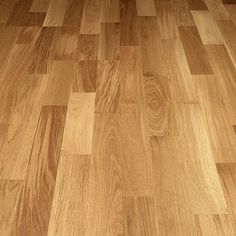Golv 2:a våning Wooden Flooring, Living Room, Furniture, Wood Flooring, Parquetry, Home Living Room, Home Furnishings, Drawing Room, Lounge